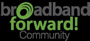 ; broadband forward; broadband